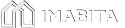 IMABITA – Sociedade de Mediação Imobiliária, Lda