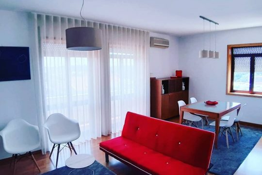 T3 Aveiro